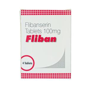 Ostaa flibanseriini Suomessa | Fliban 100 verkossa
