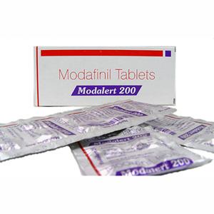 Ostaa modafiniili Suomessa | Modalert 200 verkossa