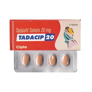 Ostaa Tadalafil Suomessa | Tadacip 20 verkossa