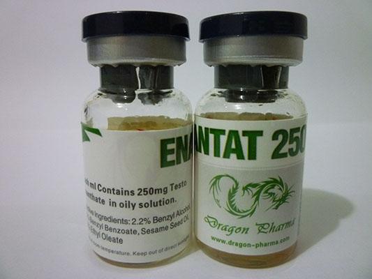 Ostaa Testosteron enanthate Suomessa | Enanthat 250 verkossa