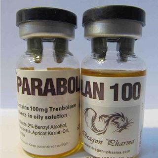 Ostaa Trenbolonin heksahydrobentsyylikarbonaatti Suomessa | Parabolan 100 verkossa