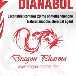 Ostaa Metandienon suun kautta (Dianabol) Suomessa | Dianabol 20 verkossa