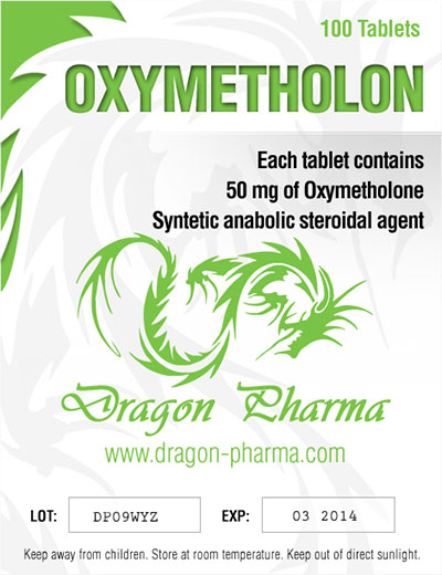 Ostaa Oksymetolon (Anadrol) Suomessa | Oxymetholon verkossa