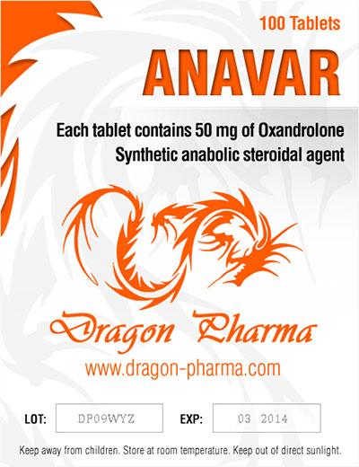 Ostaa Oxandrolone (Anavar) Suomessa | Anavar 50 verkossa