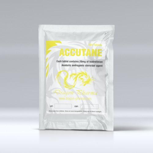 Ostaa Isotretinoiini (Accutane) Suomessa | ACCUTANE verkossa